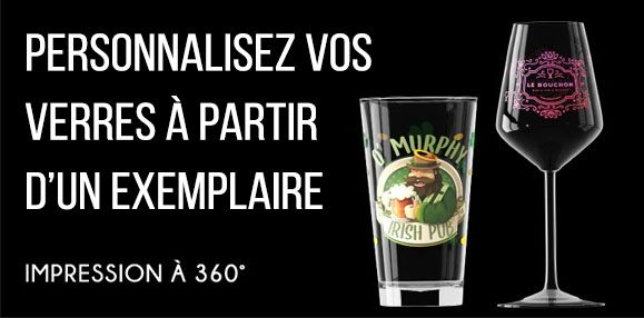 Accueil_cup_VEV