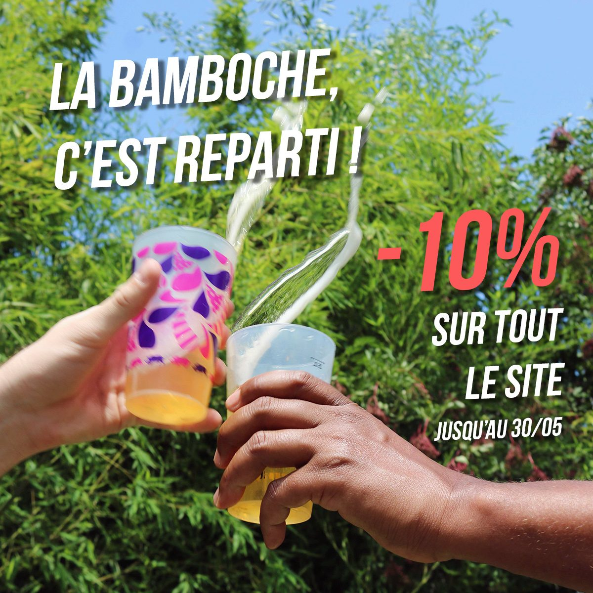 Bamboche-accueil-cup_1_